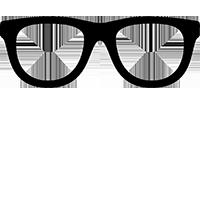 icon-brille